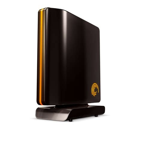 Seagate Freeagent Desktop Not Working by An External Drive Is Convenient But Is There Value