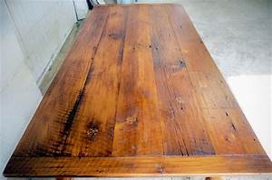Counter Height Kitchen Tables And Chairs Reclaimed Wood