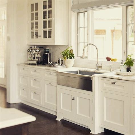 kitchen sink 2015 kitchen remodeling trends of 2015 alliance woodworking