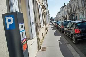 Amende Stationnement Bordeaux : l 39 hebdo de charente maritimerochefort le prix du stationnement change au 1er janvier l 39 hebdo ~ Medecine-chirurgie-esthetiques.com Avis de Voitures