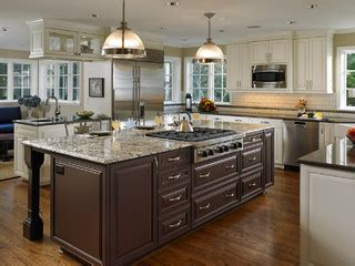images of kitchen designs waterway oasis traditional kitchen seattle by 4636