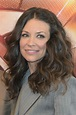 Evangeline Lilly Style, Clothes, Outfits and Fashion ...