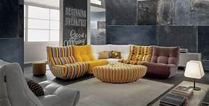 chateau d39ax canapes en cuir fauteuils et salons made With tapis de souris personnalisé avec canape cuir art deco