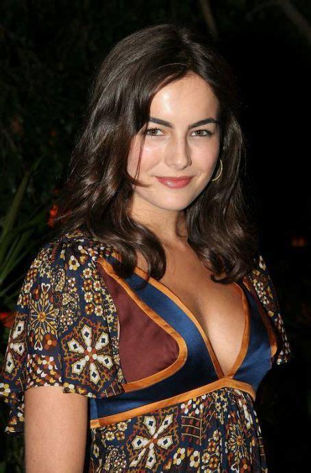 actress latest photo video show brazilian actress camilla