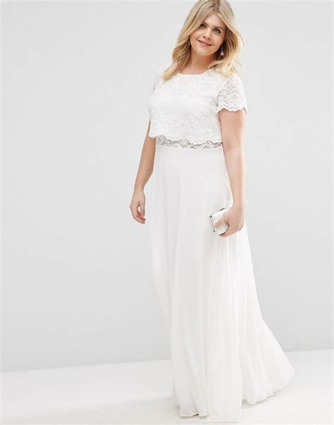 robe habillée pour mariage grande taille 10 robes longues grande taille habill 233 es pour une c 233 r 233 monie