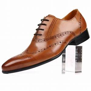 Chaussures Femmes Marques Italienne : chaussures italiennes luxe homme ~ Carolinahurricanesstore.com Idées de Décoration