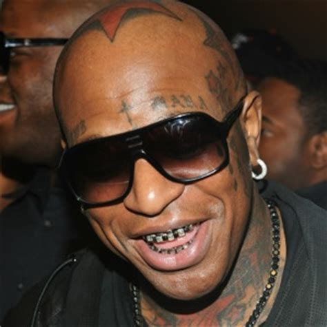 birdman  goons   cash money rappers  star