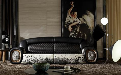 Leather Sofa Luxury by Luxurious Leather Sofas Furniture From Turkey