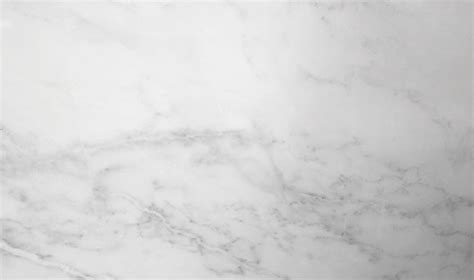 countertop options white marble artistic kitchen and