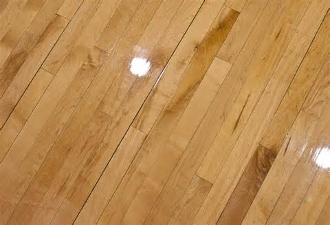 basketball court floor texture basketball court wood