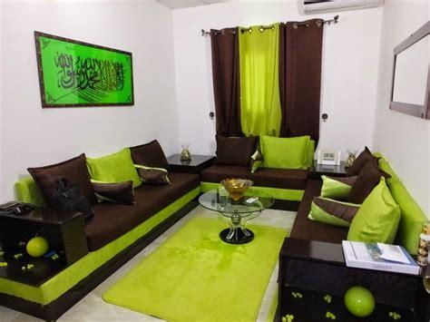 rideaux chambres à coucher magasin salon marocain moderne déco salon marocain