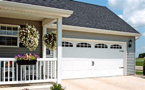 overhead garage doors louisville ky residential garage doors overhead doors