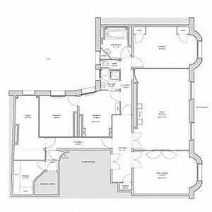 20 Luxury 120m2 House Plans
