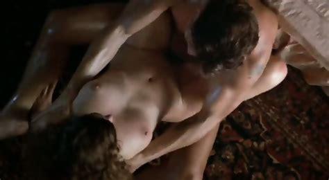 Uncut Wild Orchid Carre Otis 7min Eporner Free Hd Porn Tube