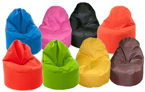 Bean Bag Hire For Events And Weddings Farmhouse Dining Chair Ashley Furniture And A Half Card Table Chairs Areon Pittsburgh Steelers Best Office Under 200 Glides For Carpet Double