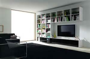 wohnzimmer designen wohnideen für das moderne wohnzimmer