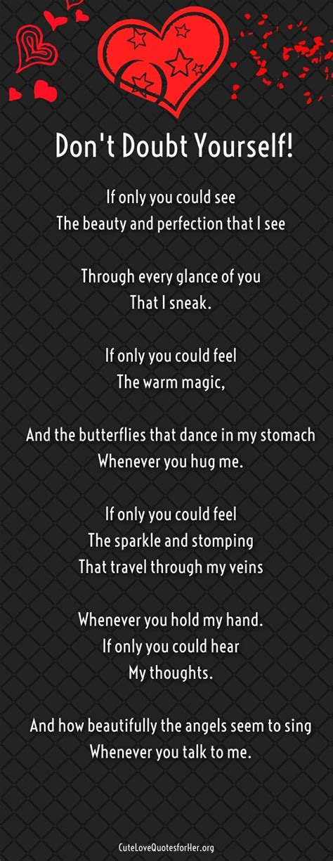 crying love poems   cute love poems
