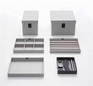 Cassettiere per cabine armadio ~ Sogno Immagine Spaziale