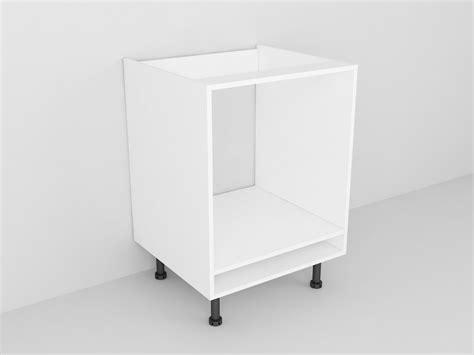 kitchen cabinet carcases floors cabinet cs06 kitchen wall carcases nordeko 2392