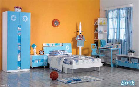 30 Best Childrens Bedroom Furniture Ideas 201516