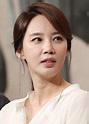 Watch full episode of Kings Family | Korean Drama | Dramacool