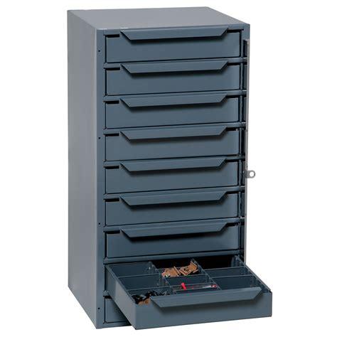 kitchen cabinet drawer replacement cabinet drawer parts neiltortorella com