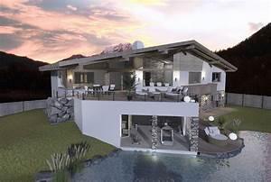 Haus Bauen Amerikanischer Stil : h user stile ~ Sanjose-hotels-ca.com Haus und Dekorationen