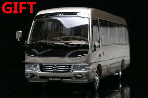 toyota coaster click to enlarge car interior design
