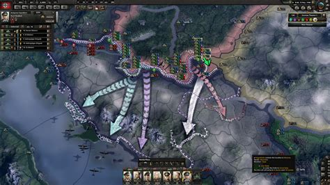 best template hearts of iron 4 hearts of iron 4 review pc gamer