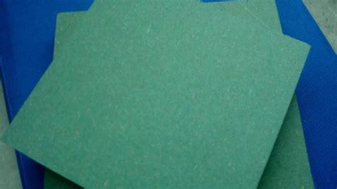 hmr mdf moisture resistant mdfwaterproof mdfgreen mdf