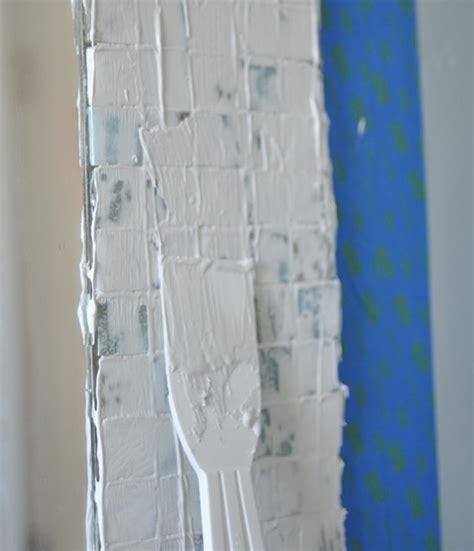 come posare piastrelle bagno come posare le piastrelle bagno mosaico le piastrelle