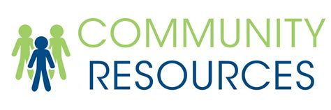 Resources Clipart Community Clipart Community Resource Pencil And In Color