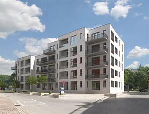 Mehrfamilienhaus Bauen Kosten Qm : mehrfamilienhaus bauen kosten qm mehrfamilienhaus als ~ Lizthompson.info Haus und Dekorationen