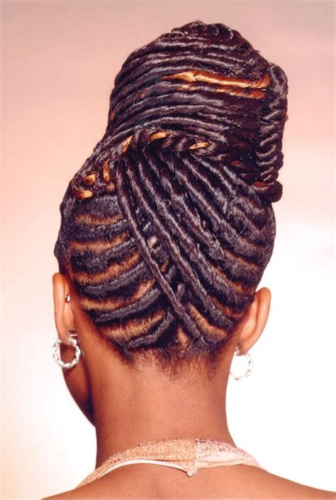 twist hairstyles for hair