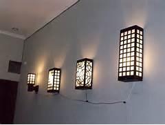 Jual Lampu Hias Minimalis Jual Lampu Hias Minimalis Desain Model Rumah Minimalis Tipe 54 Model Lampu Hias Gantung Ruang Tamu Minimalis 2017 Home Model Lampu Hias Kamar Tidur Yang Unik Cantik Rumah
