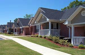 Perry Homes Houston