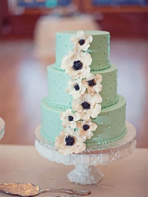 ways  plan  mint green wedding