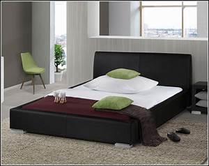Möbel Online Auf Rechnung : betten online kaufen auf rechnung download page beste wohnideen galerie ~ Themetempest.com Abrechnung