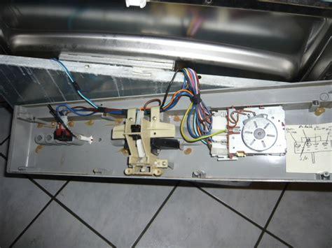 forum tout electromenager fr lave vaisselle ariston lsv 62 qui ne chauffe plus l eau