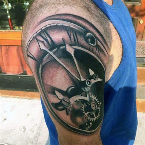 top   cool tattoos  guys masculine designs part