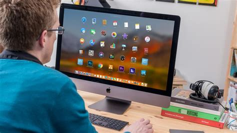 Best Media Players For Mac by Best Media Players For Mac 7 Great Itunes Alternatives