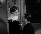 Strangers May Kiss (1931) Review, with Norma Shearer and ...