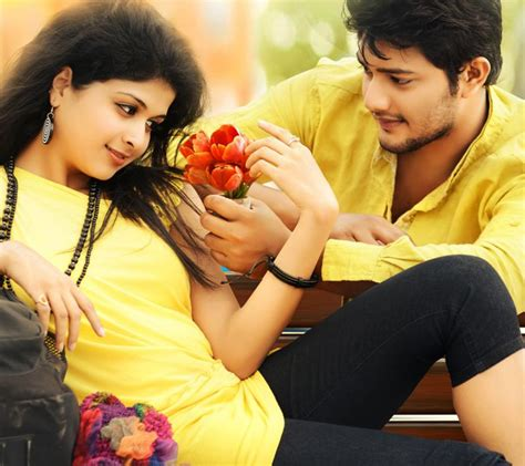 cute love couple wallpapers  mobile   wallpapers