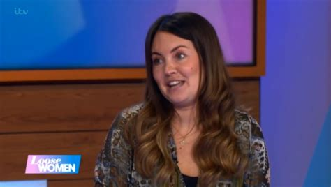 EastEnders' Lacey Turner bravely breaks new mum taboo in ...