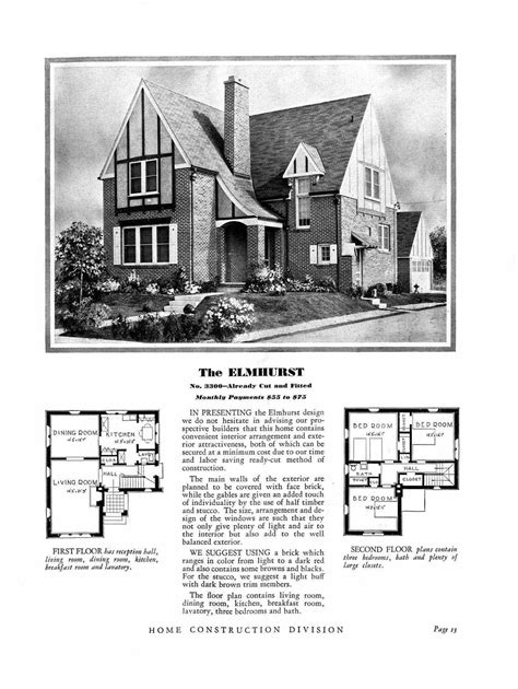 united states navy quonset huts chronology  sears catalogue homes