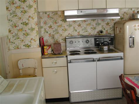 kitchen cabinets facelift 15 ideas to give your kitchen a facelift right now 2985
