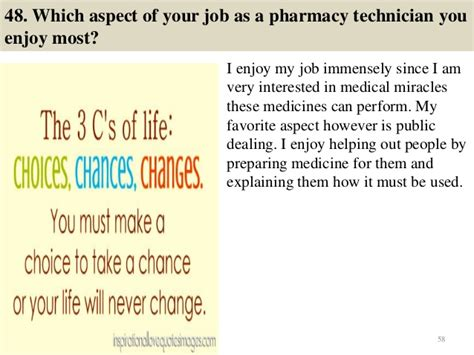 Pharmacy Questions by Top 36 Pharmacy Questions With Answers