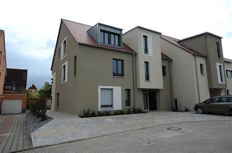 kfw 70 förderung neubau top kfw 70 neubau gro 223 z 252 gige mietwohnung mit balkon in