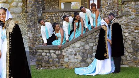 what is a wedding african wedding photos by robinwongphotos youtube