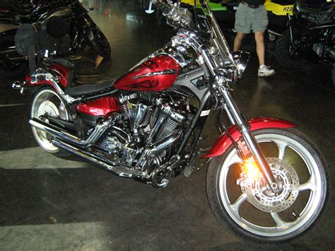 Yamaha Raider In Arizona For Sale Used Motorcycles On
